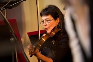X Festiwal Muzyki Oratoryjnej - Sobota 3.10.2015 r._36