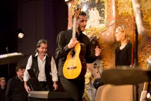 X Festiwal Muzyki Oratoryjnej - Sobota 3.10.2015 r._38