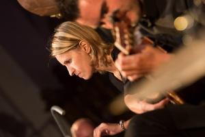 X Festiwal Muzyki Oratoryjnej - Sobota 3.10.2015 r._3