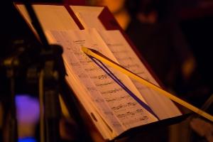 X Festiwal Muzyki Oratoryjnej - Sobota 3.10.2015 r._40