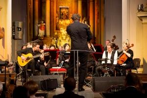 X Festiwal Muzyki Oratoryjnej - Sobota 3.10.2015 r._44