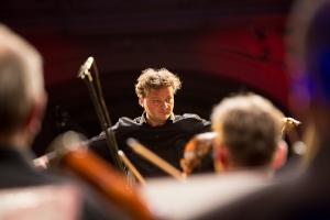 X Festiwal Muzyki Oratoryjnej - Sobota 3.10.2015 r._46