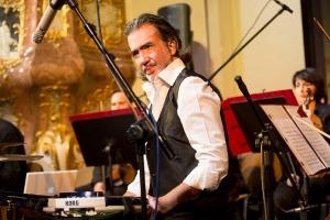X Festiwal Muzyki Oratoryjnej - Sobota 3.10.2015 r._47