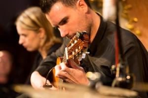X Festiwal Muzyki Oratoryjnej - Sobota 3.10.2015 r._48