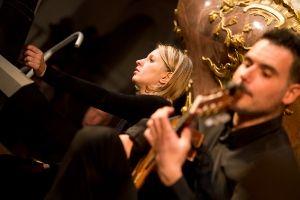 X Festiwal Muzyki Oratoryjnej - Sobota 3.10.2015 r._34