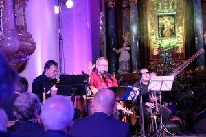 XI EKOFESTYN - jubileuszowy koncert_31