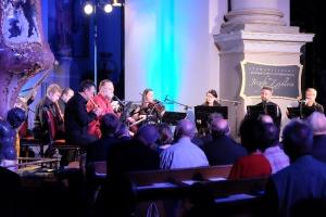 XI EKOFESTYN - jubileuszowy koncert_33