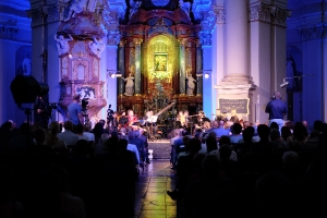 XI EKOFESTYN - jubileuszowy koncert_3