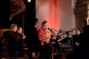 XI EKOFESTYN - jubileuszowy koncert_43