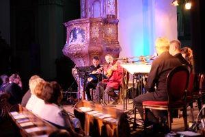 XI EKOFESTYN - jubileuszowy koncert_13