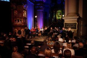 XI EKOFESTYN - jubileuszowy koncert_18