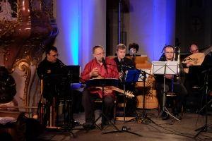 XI EKOFESTYN - jubileuszowy koncert_19
