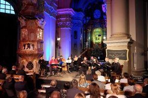 XI EKOFESTYN - jubileuszowy koncert_20