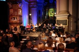 XI EKOFESTYN - jubileuszowy koncert_22
