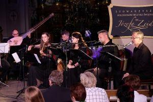 XI EKOFESTYN - jubileuszowy koncert_24