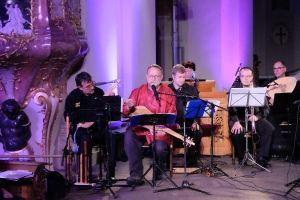 XI EKOFESTYN - jubileuszowy koncert_26