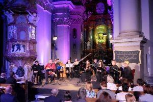 XI EKOFESTYN - jubileuszowy koncert_29