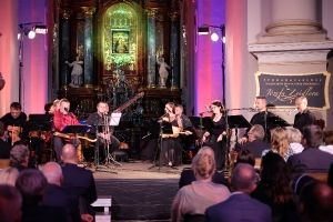 XI EKOFESTYN - jubileuszowy koncert_2