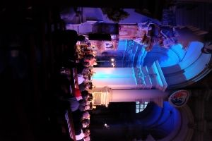 XI EKOFESTYN - jubileuszowy koncert_34