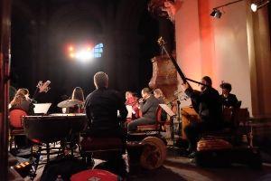 XI EKOFESTYN - jubileuszowy koncert_40