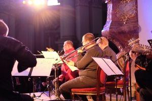 XI EKOFESTYN - jubileuszowy koncert_7