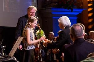 XI Festiwal Muzyki Oratoryjnej - niedziela, 25 września 2016_14