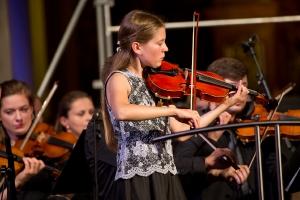 XI Festiwal Muzyki Oratoryjnej - niedziela, 25 września 2016_16