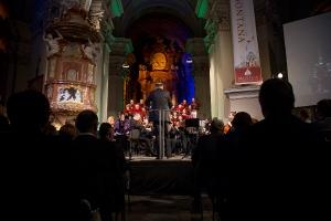 XI Festiwal Muzyki Oratoryjnej - niedziela, 25 września 2016_24