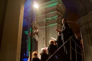 XI Festiwal Muzyki Oratoryjnej - niedziela, 25 września 2016_27