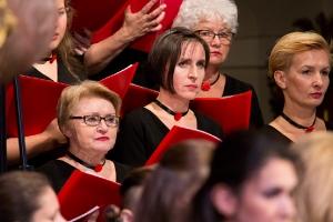 XI Festiwal Muzyki Oratoryjnej - niedziela, 25 września 2016_31
