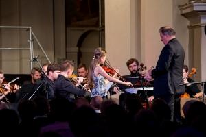 XI Festiwal Muzyki Oratoryjnej - niedziela, 25 września 2016_43