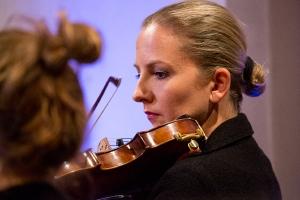XI Festiwal Muzyki Oratoryjnej - niedziela, 25 września 2016_9