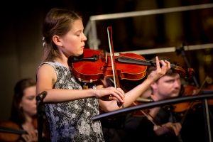 XI Festiwal Muzyki Oratoryjnej - niedziela, 25 września 2016_38