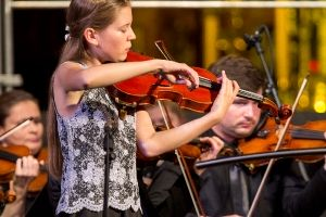 XI Festiwal Muzyki Oratoryjnej - niedziela, 25 września 2016_42