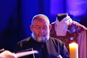 XI Festiwal Muzyki Oratoryjnej - sobota, 24 września 2016_19