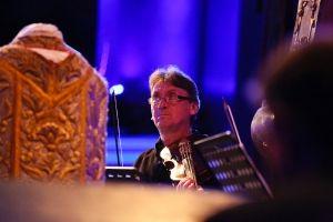 XI Festiwal Muzyki Oratoryjnej - sobota, 24 września 2016_16