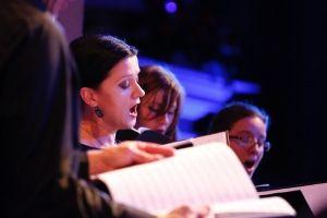XI Festiwal Muzyki Oratoryjnej - sobota, 24 września 2016_20