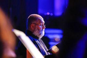 XI Festiwal Muzyki Oratoryjnej - sobota, 24 września 2016_28