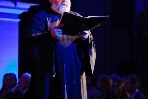 XI Festiwal Muzyki Oratoryjnej - sobota, 24 września 2016_30