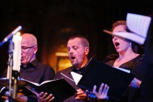 XI Festiwal Muzyki Oratoryjnej - sobota, 24 września 2016_3