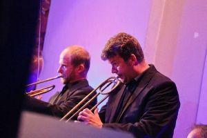 XI Festiwal Muzyki Oratoryjnej - sobota, 24 września 2016_42