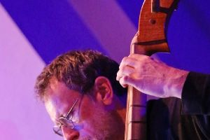 XI Festiwal Muzyki Oratoryjnej - sobota, 24 września 2016_44