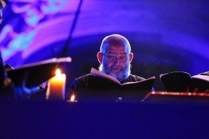 XI Festiwal Muzyki Oratoryjnej - sobota, 24 września 2016_51