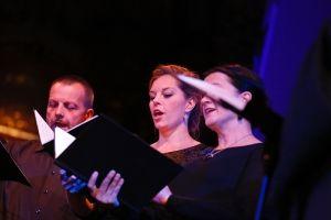 XI Festiwal Muzyki Oratoryjnej - sobota, 24 września 2016_5