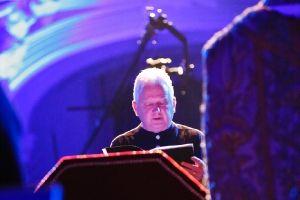 XI Festiwal Muzyki Oratoryjnej - sobota, 24 września 2016_6