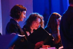 XI Festiwal Muzyki Oratoryjnej - sobota, 24 września 2016_73
