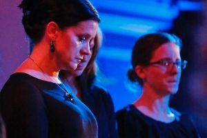 XI Festiwal Muzyki Oratoryjnej - sobota, 24 września 2016_9