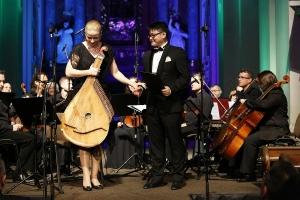 XII Festiwal Muzyki Oratoryjnej - Niedziela 1 października 2017_18