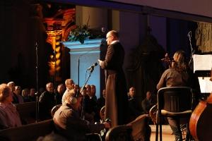 XII Festiwal Muzyki Oratoryjnej - Niedziela 1 października 2017_51