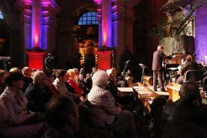 XII Festiwal Muzyki Oratoryjnej - Niedziela 1 października 2017_61